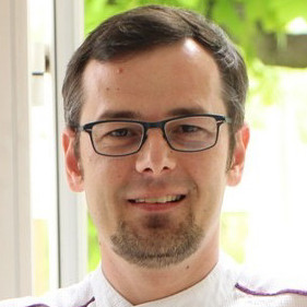 Mickael FEVAL